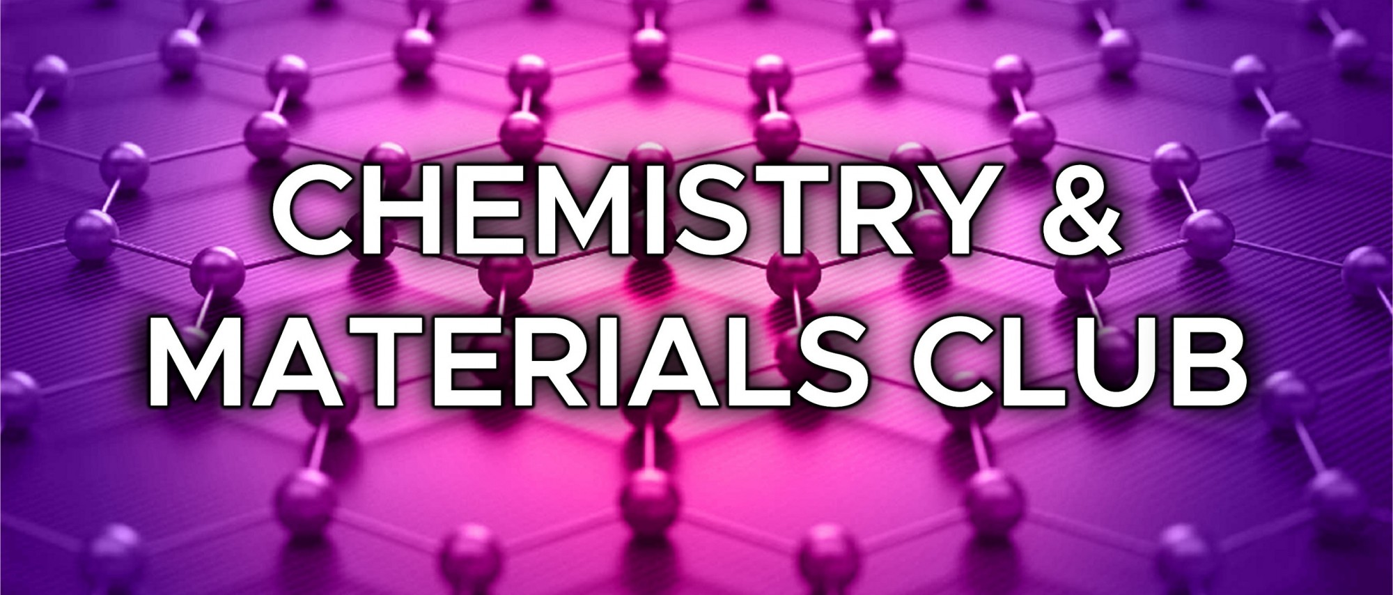 Chemistry  Materials Club Logo.jpg